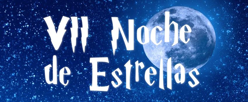 Concurso VII Noche de Estrellas