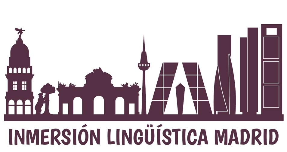 INMERSIÓN MADRID 2019