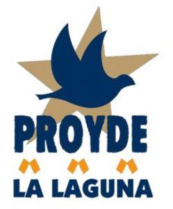 PROYDE - La Salle La Laguna
