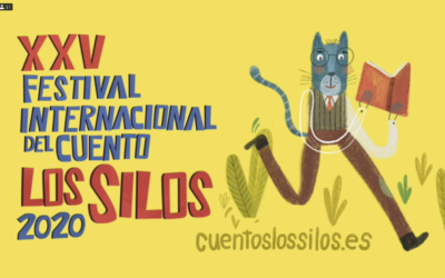 FESTIVAL VIRTUAL LOS SILOS 2020